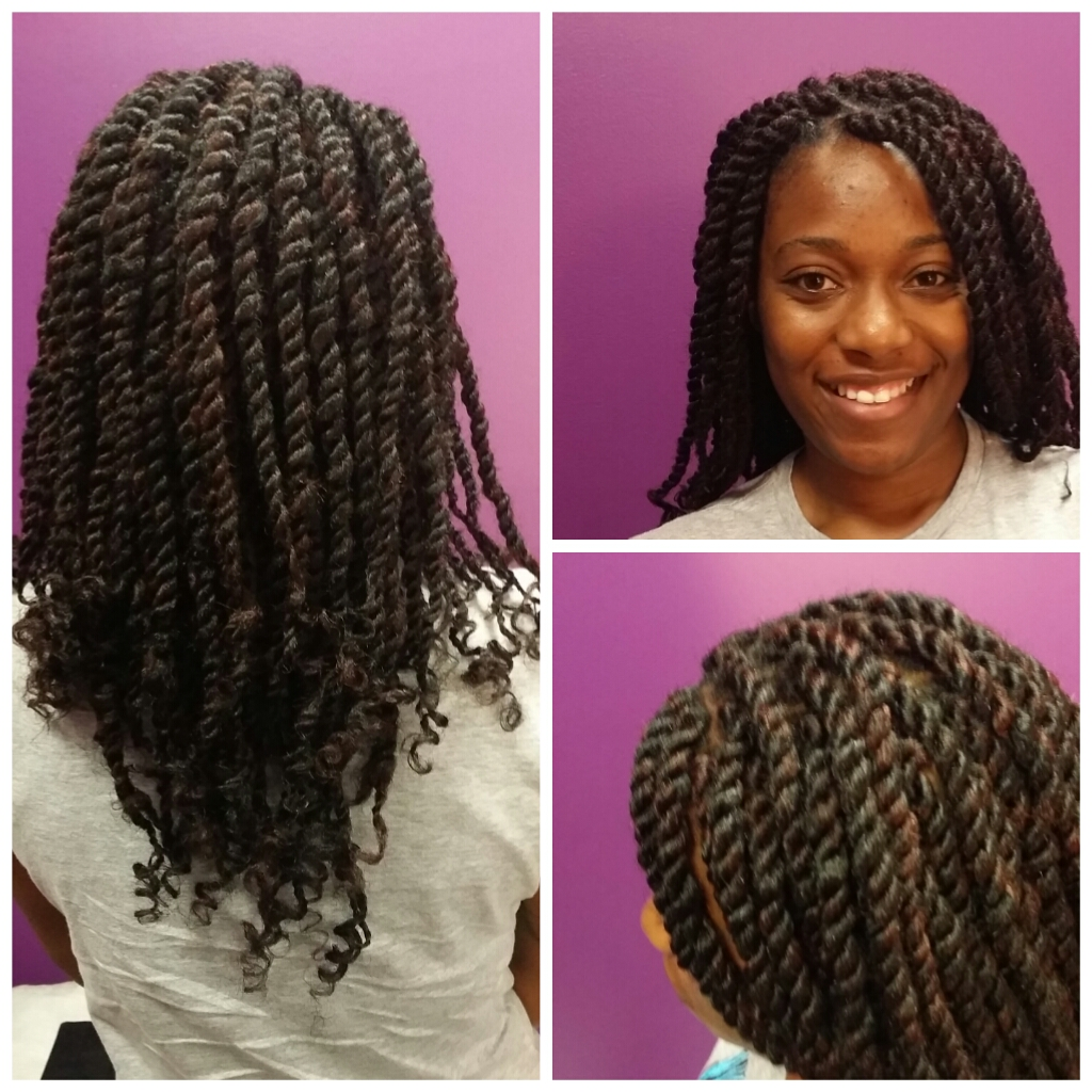 Crochet Braids Maryland : Crochet Braids In Maryland blackhairstylecuts.com