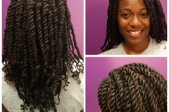Marley-twists-long