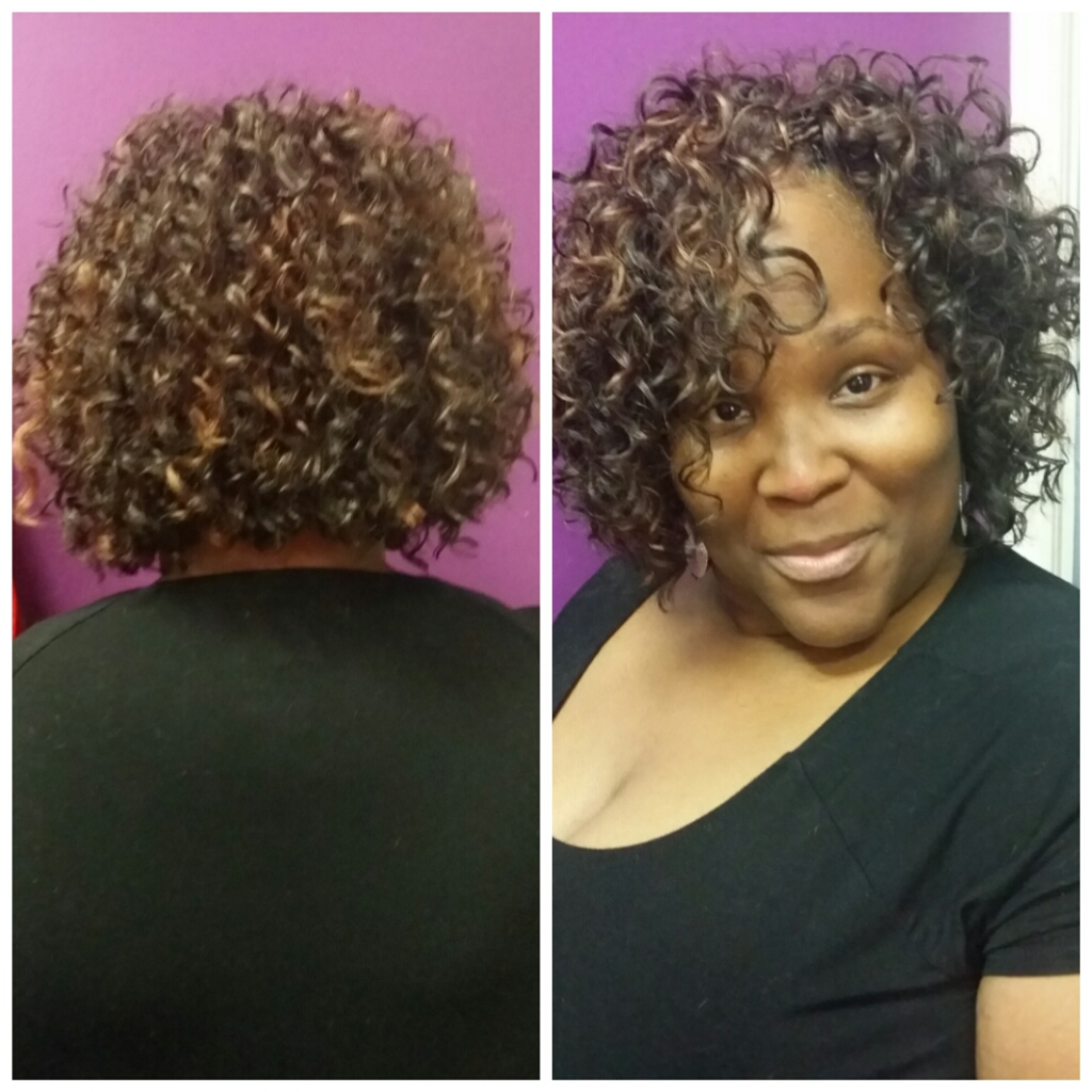 Crochet Braids Virginia : Crochet Braids In The Dc Md And Va Area newhairstylesformen2014.com