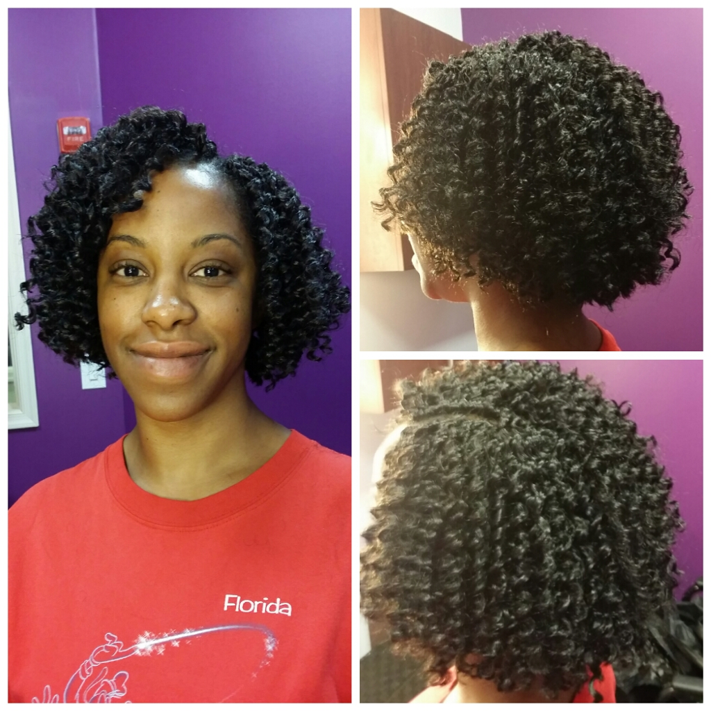Crochet braids simone 39 s styles for Salon locks twists tresses