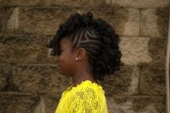 kid-twist-curls