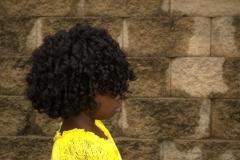 kid-twist-curls2