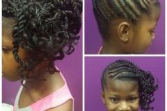 kids-twist-curlside