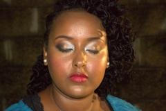 makeup-look-modern-monroe
