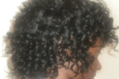 natural-curly-weave