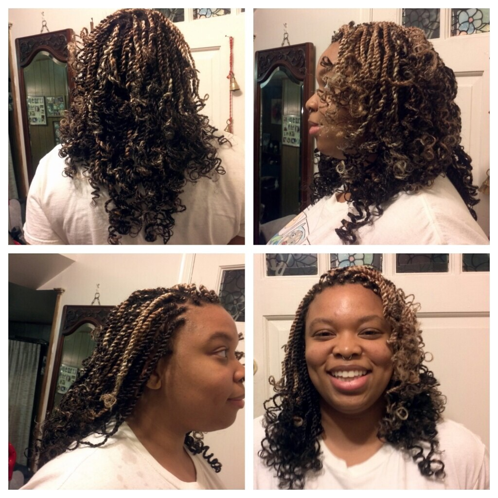 braids for black hair styles braids amp twists s styles 9258