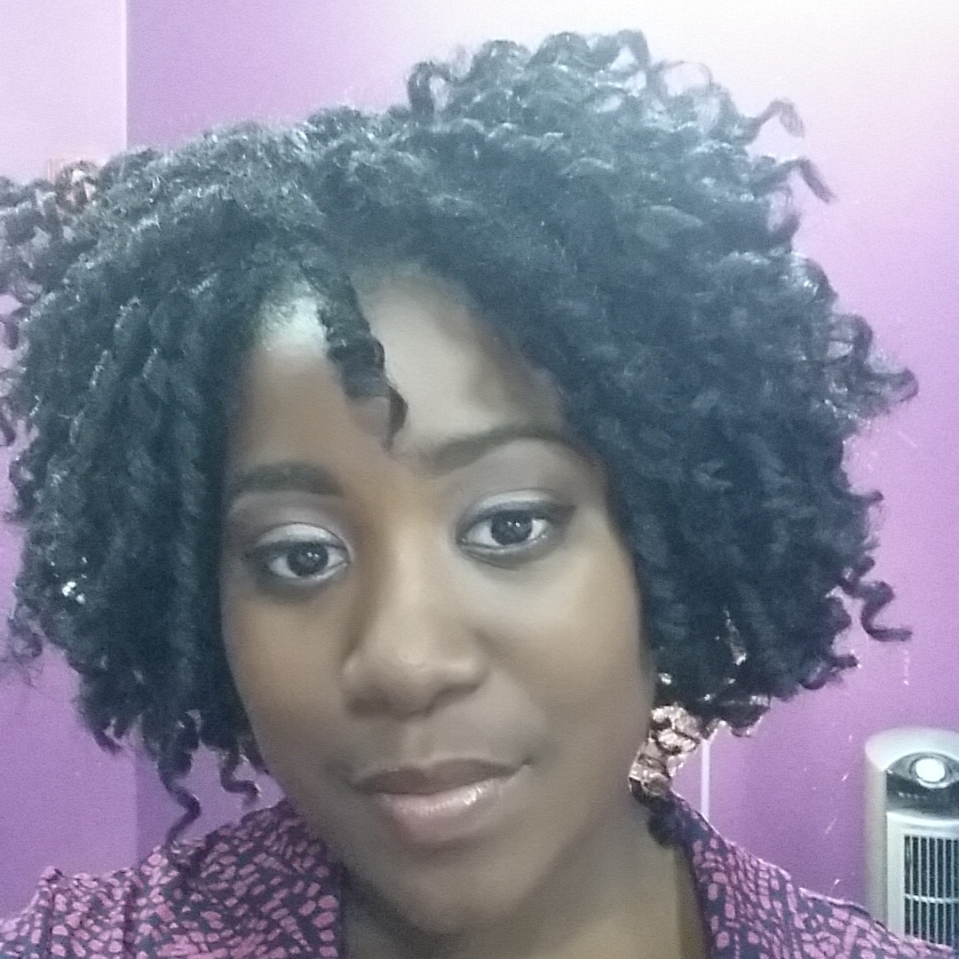 braids for black hair styles crochet braids s styles 9258