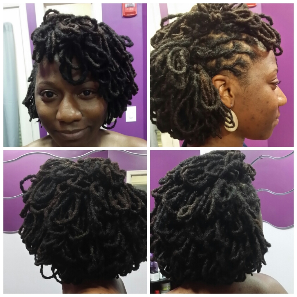 braids for black hair styles styles s styles 9258